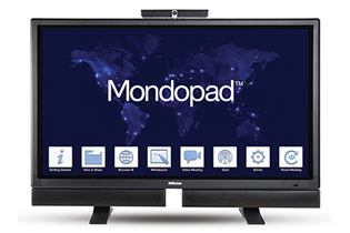 InFocus+Mondopad+57%2Dinch