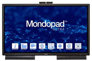 InFocus+Mondopad+Ultra+70%2Dinch+4K