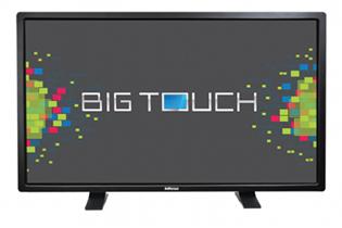 InFocus+BigTouch+57%2DInch