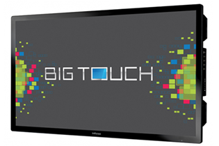 InFocus+BigTouch+65%2DInch