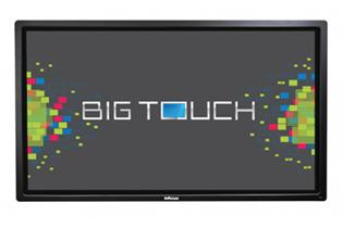 InFocus+BigTouch+70%2DInch+4K