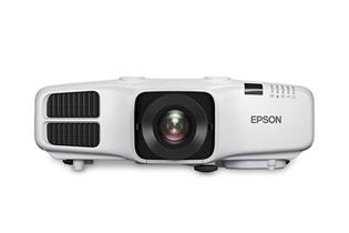 Epson+PowerLite+5530U Projector