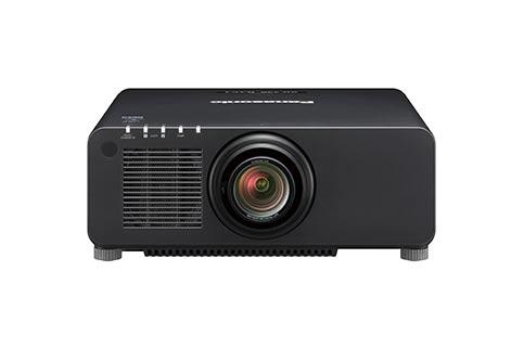 Panasonic+PT%2DRW620 Projector