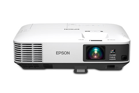 Epson+Home+Cinema+1450 Projector