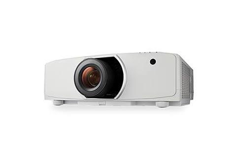 NEC+NP%2DPA653U Projector