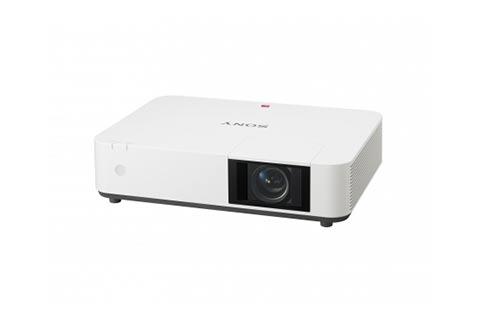 Sony+VPL%2DPHZ10+Laser Projector