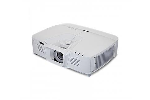 Viewsonic+PRO8800WUL Projector