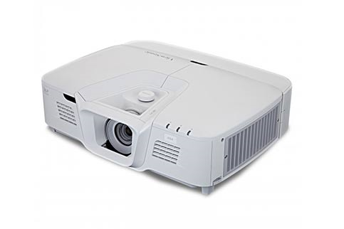 Viewsonic+PRO8510L Projector