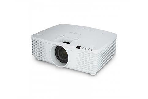 Viewsonic+PRO9520WL Projector