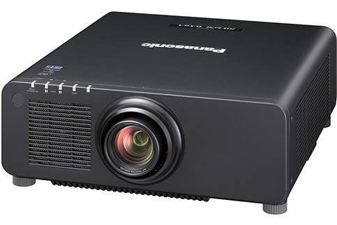 Panasonic+PT%2DRW620LBU Projector