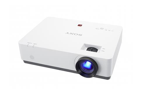 Sony+VPL%2DEW575 Projector