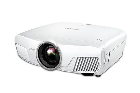 Epson+Home+Cinema+4000+3D+4K+Enhancement Projector