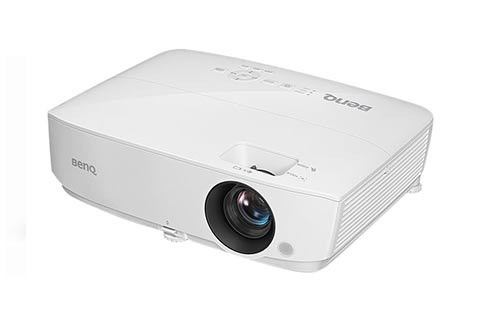 BenQ+MH530FHD Projector