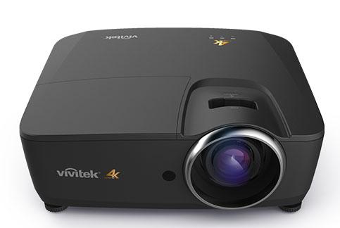 Vivitek+HK2299+Ultra+HD+4K Projector