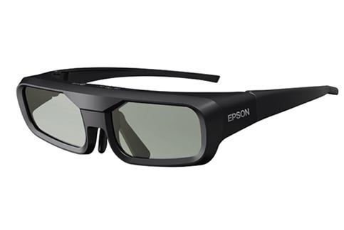 Epson+ELPGS03+3D+Glasses