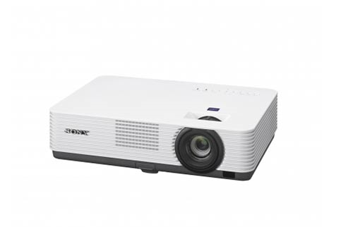 Sony+VPL%2DDX221 Projector