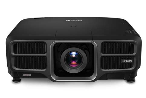 Epson+L1505UHNL+WUXGA+Laser+w+4K+Enhancemnent Projector