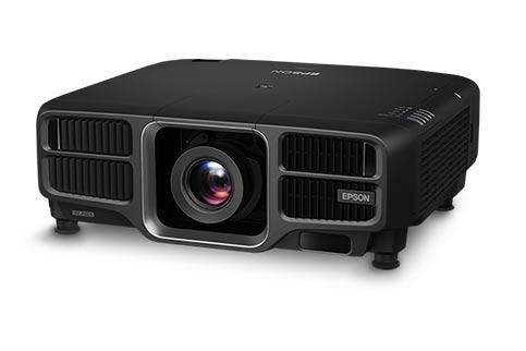 Epson+L1755UNL+WUXGA+Laser Projector