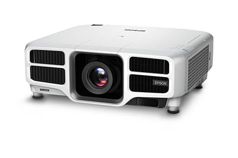 Epson+L1750UNL+WUXGA+Laser Projector