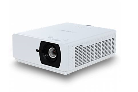 Viewsonic+LS800HD+5000+Lumen+Laser Projector