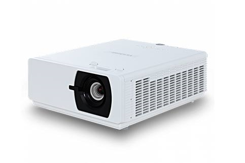 Viewsonic+LS800WU+WUXGA+Laser Projector