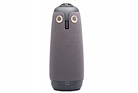 Owl+Labs+Meeting+Owl+360+Degree+Video+Conferencing+Camera