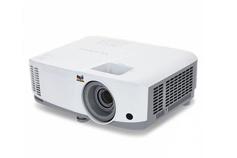 Viewsonic+PG703X Projector