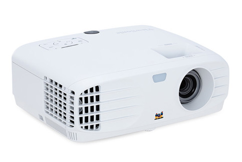 Viewsonic+PG705WU Projector