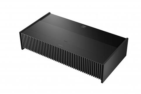 Sony+VPL%2DVZ1000ES+Laser+Ultra%2DShort+Throw Projector