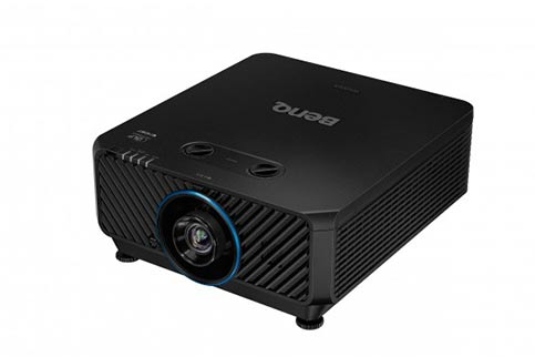 BenQ+LU9235+Laser Projector