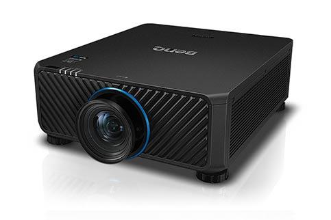 BenQ+LU9915+Laser Projector