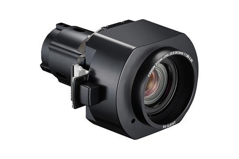 Canon+Standard+Zoom+Lens+RS%2DSL01ST
