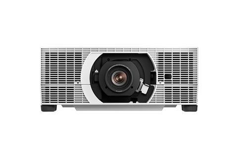 Canon+REALIS+WUX5800+W%2FL Projector