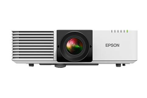 Epson+PowerLite+L610W+Laser Projector