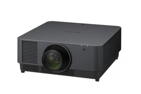 Sony+VPL%2DFHZ90L%2FB+Laser Projector