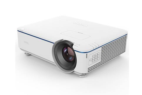 BenQ+LU950+Laser+ Projector