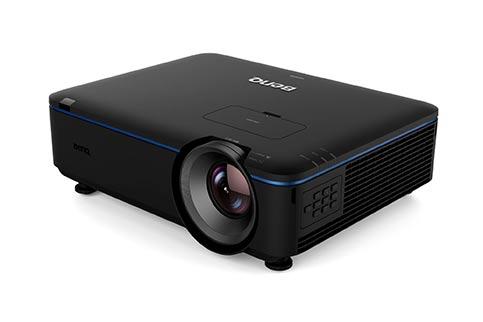 BenQ+LU951ST+Laser+ Projector