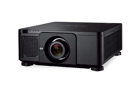 NEC+NP%2DPX1005QL%2DB%2D18+Laser+UHD Projector