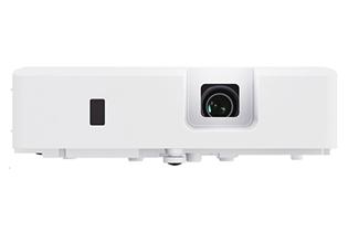 Hitachi+CP%2DEW3051WN+ Projector