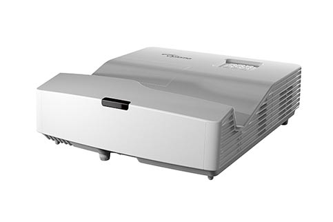 Optoma GT5600 Projector