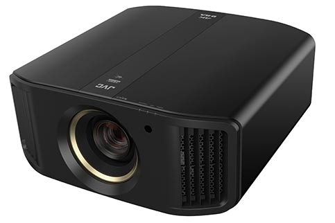 JVC+DLA%2DRS2000+4K+Home+Theater Projector