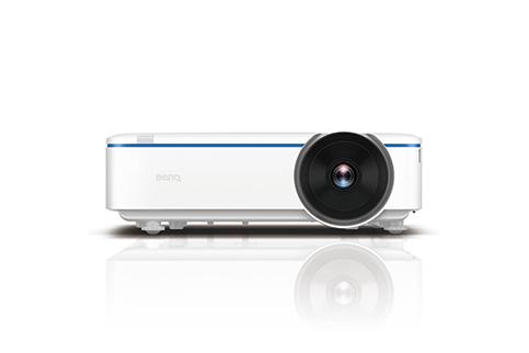 BenQ+LK952 Projector