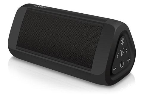 OontZ+Angle+3+ULTRA+Portable+Bluetooth