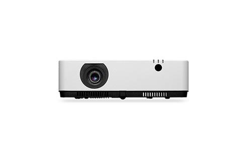 NEC+NP%2DMC382W Projector