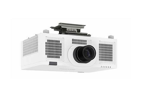 Maxell+MP%2DWU8801W+Laser Projector
