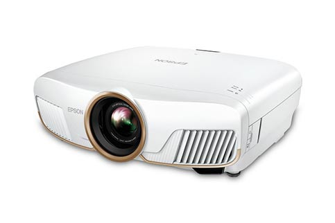 Epson+Home+Cinema+5050UBe+Pro%2DUHD+4K+3D+Wireless Projector