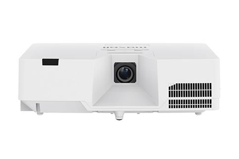 Maxell+MP%2DWX5603+Laser Projector