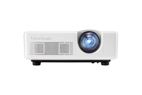Viewsonic+LS625X+Short+Throw+Laser Projector