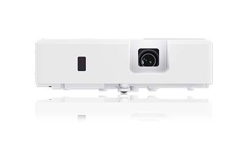 Maxell+MC%2DEW4051+4000%2DLumen+WXGA+3LCD Projector