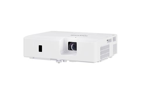 Maxell+MC%2DEW3551 Projector